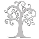 Tree-Curly-WOW1077