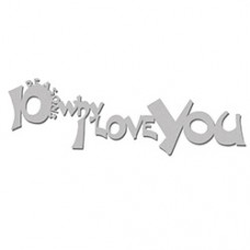 10-Reasons-Why-I-Love-You-WOW1084