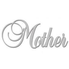 Mother-WOW109E