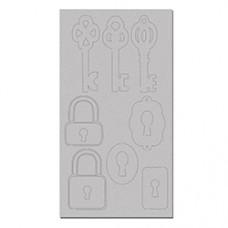 Padlocks,-Keys-&-Keyholes-WOW1097