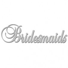 Bridesmaids-WOW110