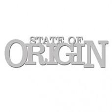 State-Of-Origin-WOW1104