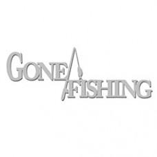 Gone-Fishing-WOW1105