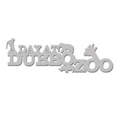 A-Day-At-Dubbo-Zoo-WOW1120