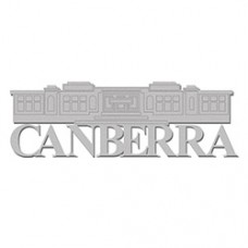 Canberra-WOW1121