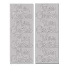 Merry-Christmas-Card-Words-WOW1122
