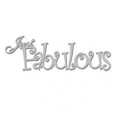 Just-Fabulous-WOW1127