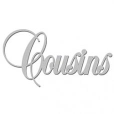 Cousins-WOW113