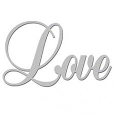 Love-WOW114