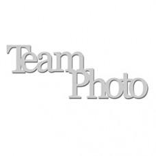 Team-Photo-WOW1152