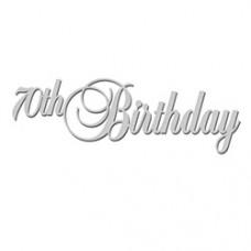 70th-Birthday-WOW1154