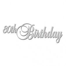 80th-Birthday-WOW1156