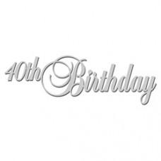40th-Birthday-WOW1157
