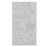 Girl-Card-Pack-WOW1165