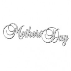 Mother's-Day-WOW1169