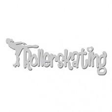 Rollerskating-WOW1170