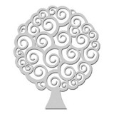 Curly-Q-Tree-WOW1180