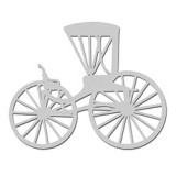 Antique-Carriage-WOW1181