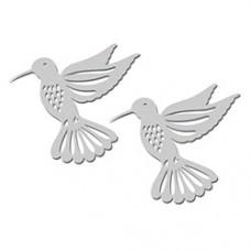 Hummingbird-WOW1183