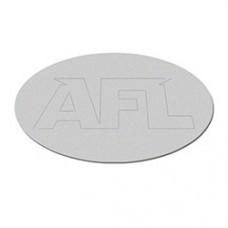 AFL-WOW1184