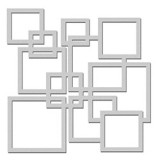 12x12-Interconnecting-Squares-WOW1187