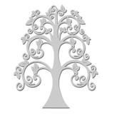 Leafy-Tree-WOW1201