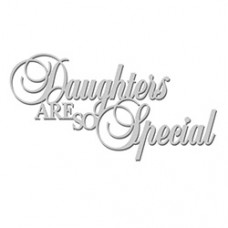 Daughters-Are-So-Special-WOW1204