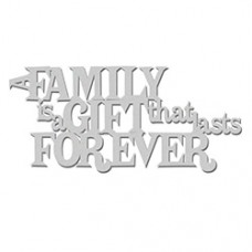 A-Family-Is-A-Gift-That-Lasts-Forever-WOW1206