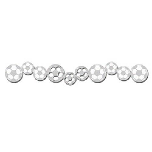 Soccer-Ball-Border-WOW1213 - WOW