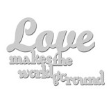 Love-Makes-The-World-Go-Round-WOW1217
