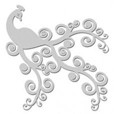 Peacock-WOW1219
