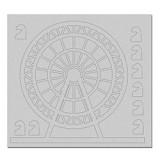 Ferris-Wheel-WOW1221