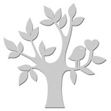 Bird-Singing-In-Tree-WOW1226