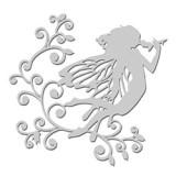 Fairy-Flourish-WOW1234