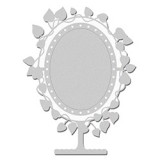 Fancy-Ladies-Mirror-WOW1236