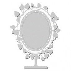 Fancy-Ladies-Mirror-WOW1236