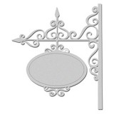 Ornate-Hanging-Signpost-WOW1238