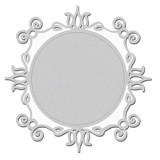 Circle-Frame-WOW1252