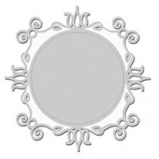 Circle-Frame-WOW1254