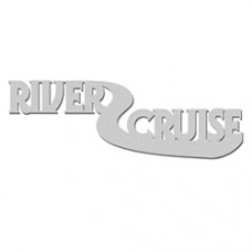 River-Cruise-WOW1259