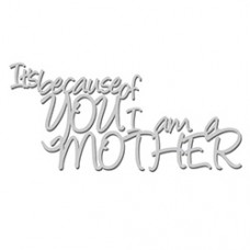 It's-Because-Of-You-I-Am-A-Mother-WOW1279