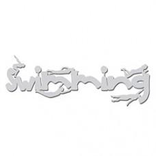 Swimming-WOW1280