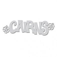 Cairns-WOW1281