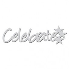 Celebrate-WOW1288