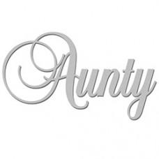 Aunty-WOW131