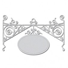 Ornate-Hanging-Sign-#2-WOW1314