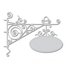 Ornate-Hanging-Sign-#3-WOW1318