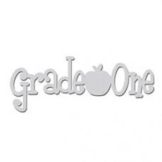 Grade-One-WOW1320