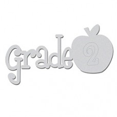 Grade-Two-Apple-WOW1327