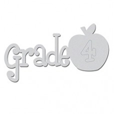 Grade-Four-Apple-WOW1329